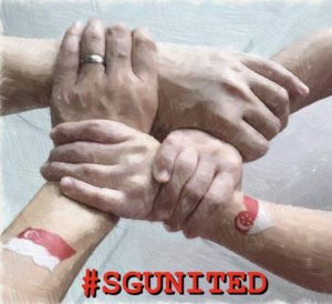 SG United